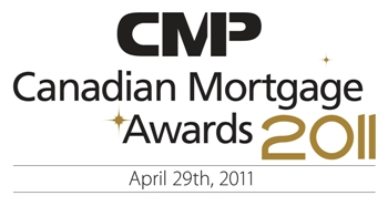 Canadian Mortgage Awards winners set to be announced