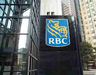 RBC adds to its ranks for the rate wars
