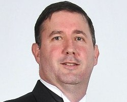 TransUnion set to challenge Equifax on D+H Expert