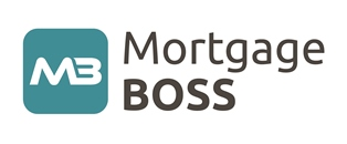 MortgageBoss