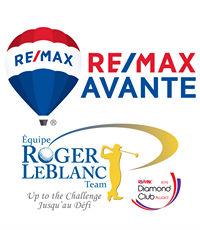 Équipe Roger Leblanc Team,