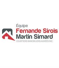 Équipe Sirois Simard,