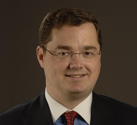 Alternatives ripe for growth heading forward, says AIMA Canada COO