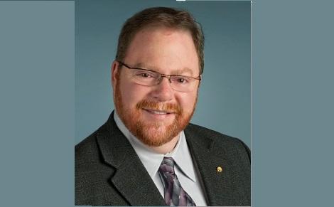 Profile: Ron Margolis of Margolis Capital – Commercial Mortgage Professionals