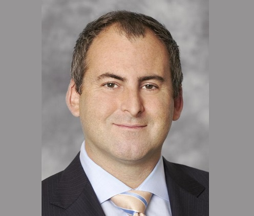 LaSalle Canada's new CEO outlines vision