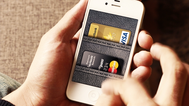 Digital wallets: should advisors care?