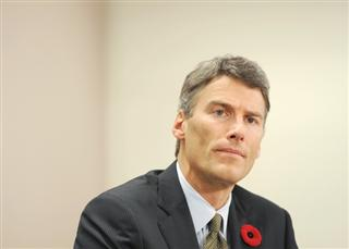 Vancouver mayor calls for action on affordability