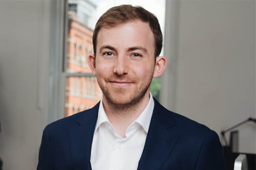 Wealthsimple CEO opens up on challenges of being a young leader