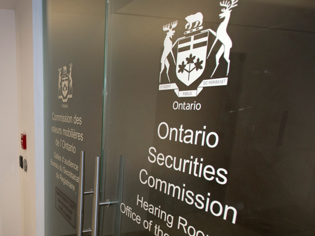 JSOT charges Montreal fraudster with several breaches of the Securities Act