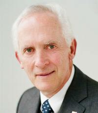 Doug Macdonald, Founder, Macdonald Shymko & Company
