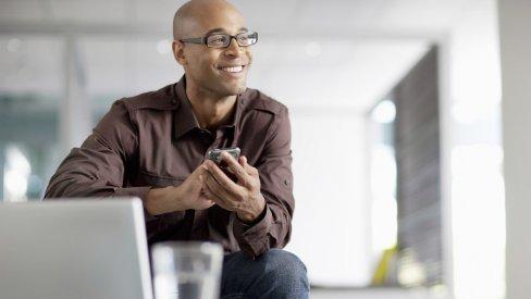 10 keys to making social media profitable