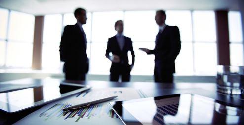 'Brilliant' advisors skirting CRM2?