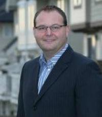 JARED DREYER,Mortgage Professionals Canada