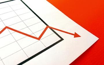 Not 'deflation', just 'negative inflation'