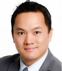 16 Joseph Nguyen, CIBC Imperial Service