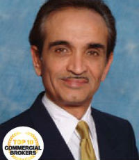 10 Praful Lakhani,Verico Northwood Mortgage