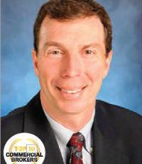 9 Neil Shopsowitz,Dominion Lending Centres Commercial Capital