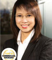 4 Sally Kwan,TMG The Mortgage Group