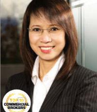 4 Sally Kwan,TMG The Mortgage Group