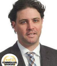 7 Brennan Wood,Foundry Mortgage Capital