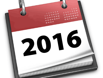 Revealed: CHRO's top priorities for 2016
