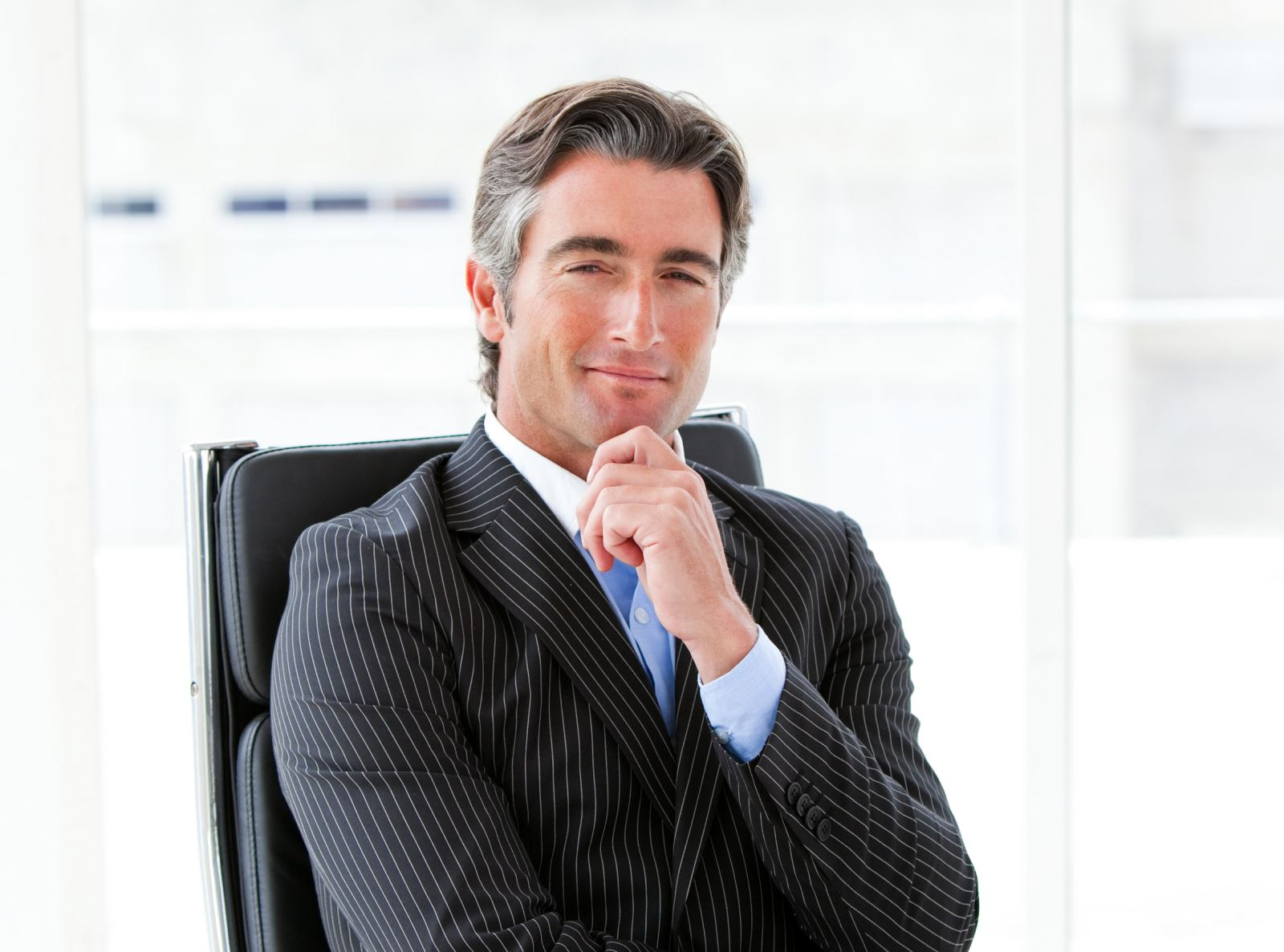 Why HR professionals make great CEOs