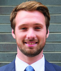 JAMES LAIRD,CanWise Financial