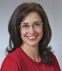 26 Rona Birenbaum