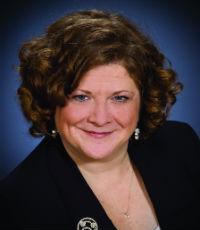 JANET MCKEOUGH,Mortgage Brokers Association of Atlantic Canada