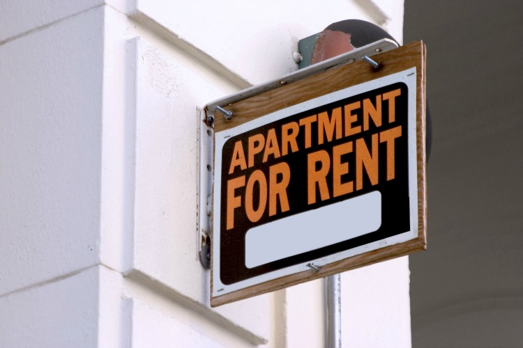 Rental vacancies increase but still tight in many areas