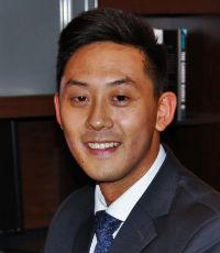 30 Ronald Chui
