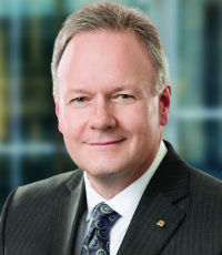 STEPHEN POLOZ,Bank of Canada