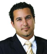 JASON SINGH,Broker Financial Group