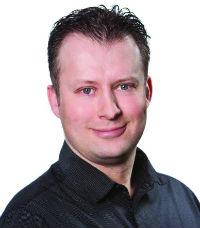 COLLIN BRUCE,Dominion Lending Centres Mortgage Mentors