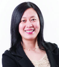 CHRISTINE XU – MORTGAGE ARCHITECTS,Mortgage Architects