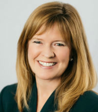 42 Laurie Bonten, Bonten Wealth Management