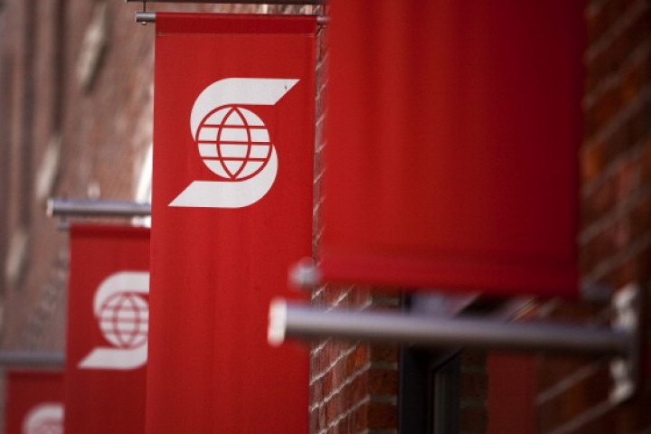 Scotiabank cuts 1,500 positions