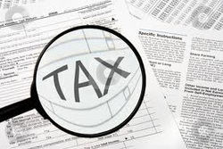 Advisors help protect clients from CRA review