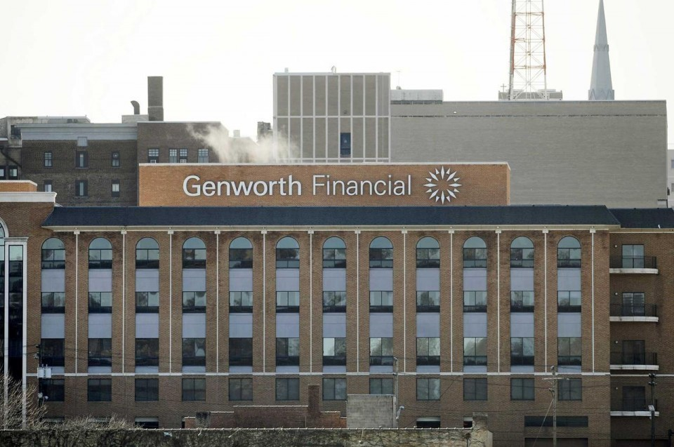 Genworth boosts scrutiny to mitigate delinquencies