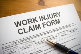 $50K fine for workplace injury