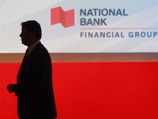 Big bank makes major change to broker program