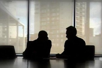 Advisors forced to revise client financial plans