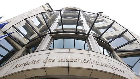 A dozen Quebec advisors under investigation
