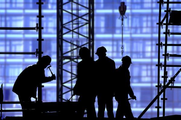 Toronto condo constructions hit new record