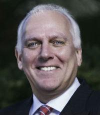 David Little, Senior advisor, Little Wealth Management Group HollisWealth