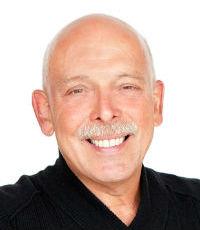 John Nicola, Chairman and CEO, Nicola Wealth Management
