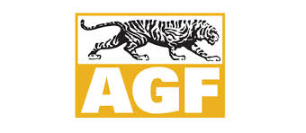 ​AGF taking heat over fund merger