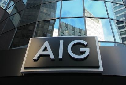 AIG seeks to redeem $4.1 billion