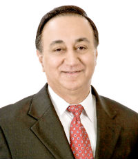 AJ LAMBA,Lamba Realty Group