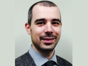 HR in the Hot Seat - Adam Shaen, Thunder Bay Regional Health Sciences Centre